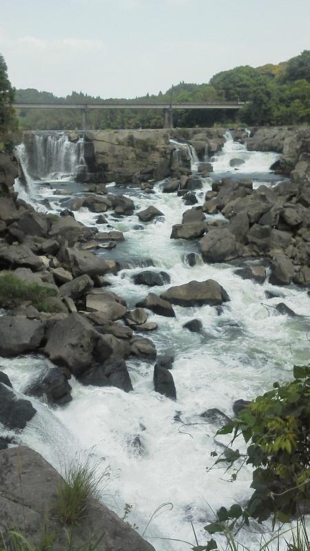 20140524曾木の滝2 (2)