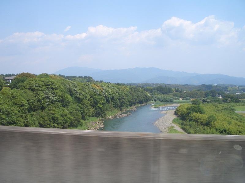 20140523球磨川