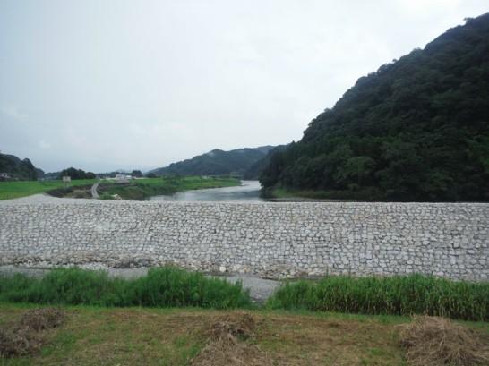 kumagawa2014082301