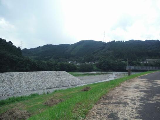 kumagawa2014082302